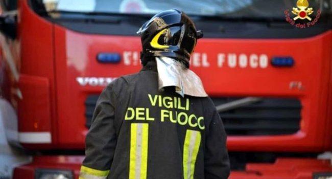 """Santangelo (M5S): """"A Pantelleria una nuova struttura ospiterà la sede dei Vigili del fuoco"""""""