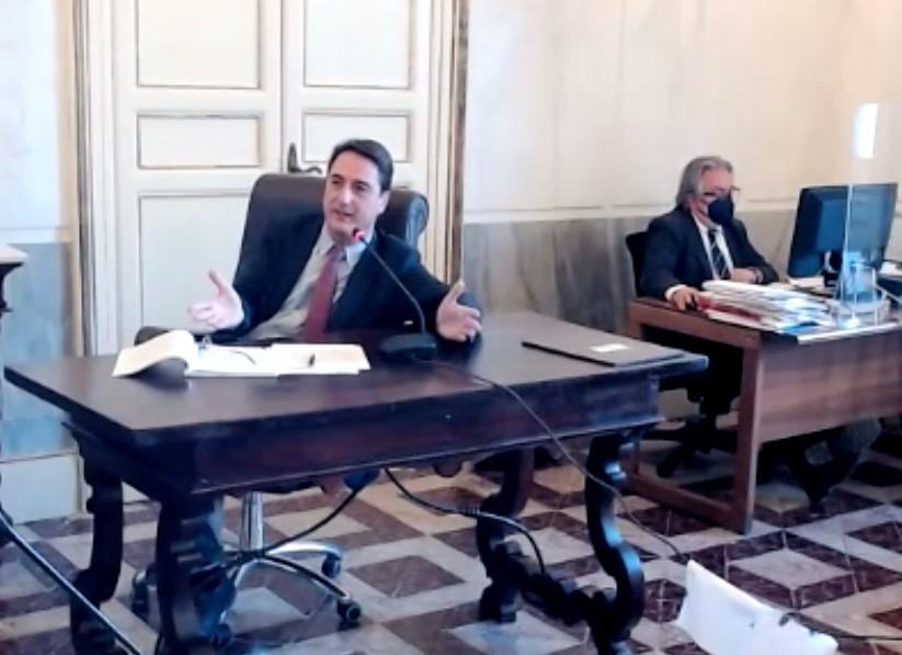 """Beni confiscati, presentata la relazione della Commissione Antimafia: """"Un sistema da riformare, il caso Saguto un'occasione sprecata"""""""