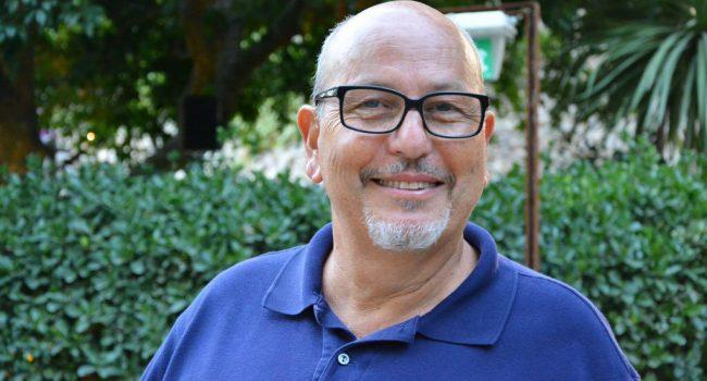 Il regista e scenografo Denis Krief consulente del Comune di Trapani