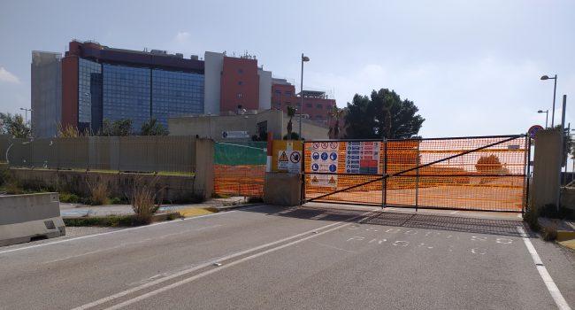 """Ospedale di Marsala, per il circolo Nilde Iotti del Pd, l'amministrazione Grillo è """"inerte e silente"""""""