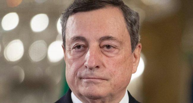 Il governo senza siciliani e la sfida della coesione: il futuro di Draghi passa dal Sud