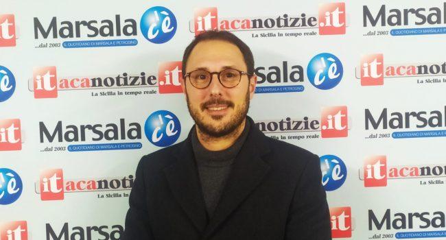 """I 100 giorni di Grillo secondo Nicola Fici: """"Il sindaco pensi meno alla politica e più alle esigenze del territorio"""""""