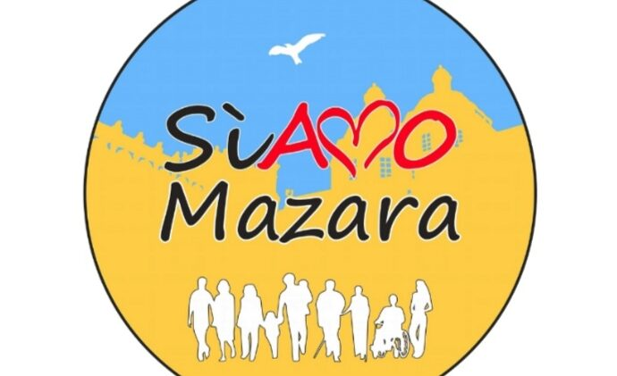 """Siamo Mazara: """"altro che Luna di miele, abbiamo ingoiato rospi"""". Intervista di fuoco al presidente Calcedonio Iemmola"""