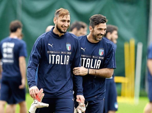 Serie A: calciomercato, gli svincolati a giugno 2021