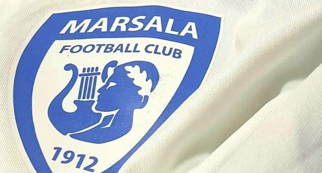 Il Marsala Calcio lascia il Municipale, in campo a Paceco con la Sancataldese