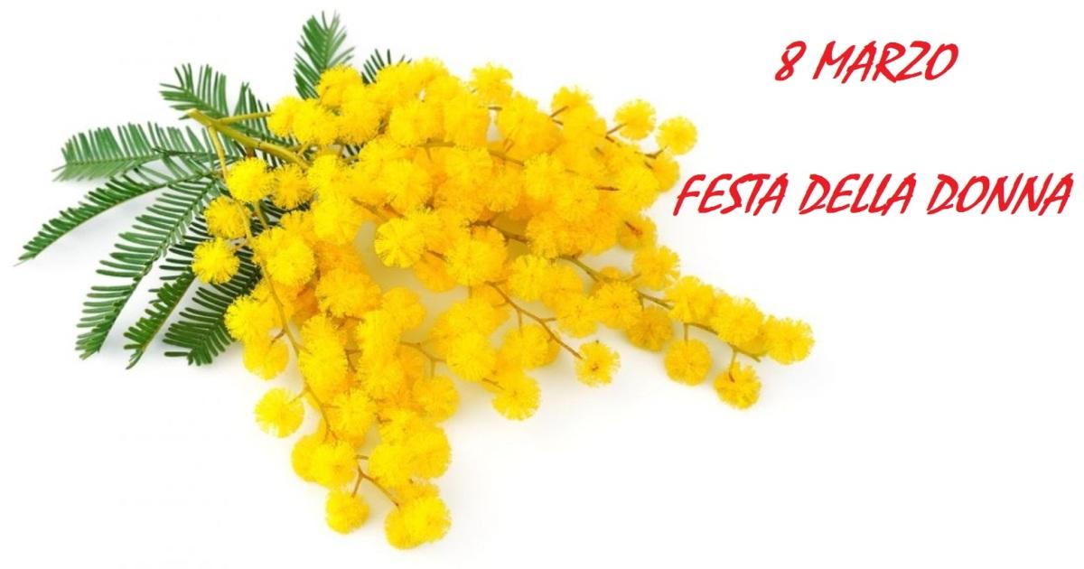 8 Marzo, donne, potere e famiglia: a tu per tu con Valentina Villabuona e Mila Spicola