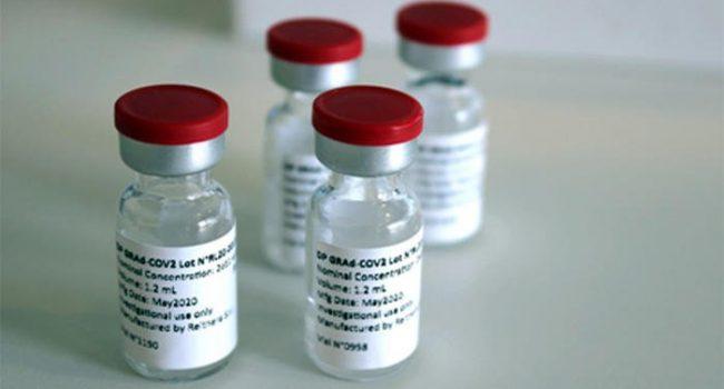 Vaccini nelle parrocchie: i dati di un flop. Ancora caos tra Regione e Asp