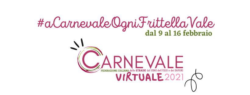 L'Alberghiero di Erice premiato al contest della Federazione Italiana Strade del Vino