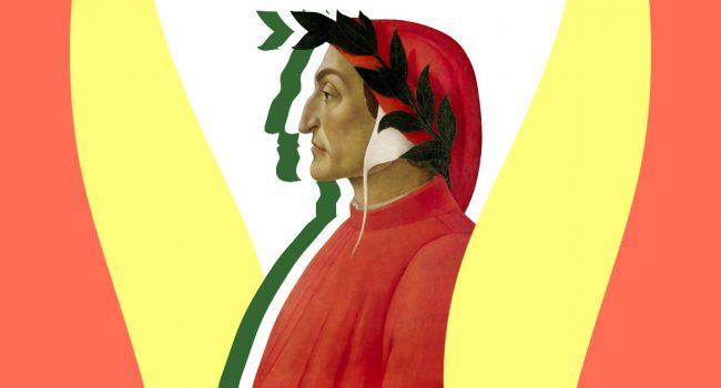 """Anche Partanna celebra Dantedì, un concorso per le scuole """"… a riveder le stelle"""""""