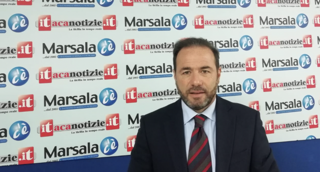 """D'Alessandro: """"Il settore servizi sociali è carente di personale. Dobbiamo delle risposte alla gente"""""""