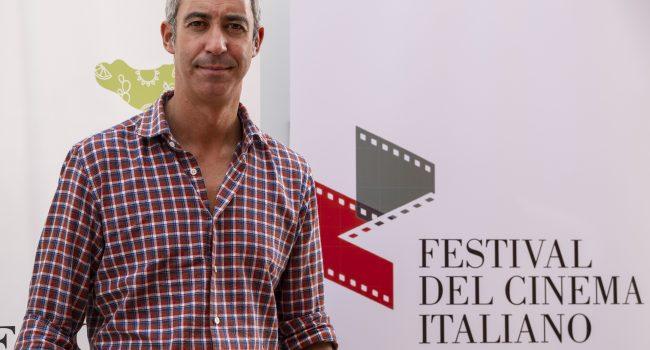 La seconda edizione del Festival del Cinema Italiano a San Vito Lo Capo dall'8 al 12 giugno