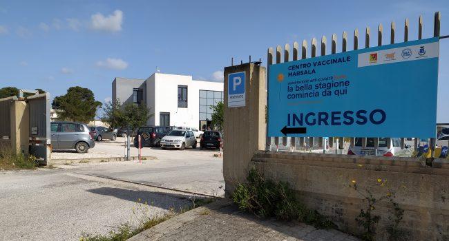Vaccini, in Sicilia 43 mila prime dosi con l'Open Day