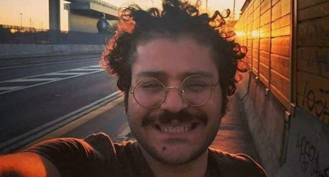 Altri 45 giorni di carcere per Zaki, lo decide l'Assise del Cairo