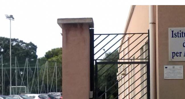 Uil chiede un incontro col sindaco di Marsala per il rilancio del Convitto audiofonolesi