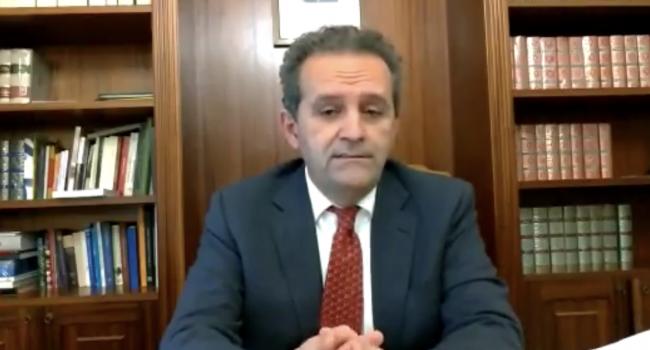 L'Asp chiede alla Regione zona rossa a Marsala per 15 giorni