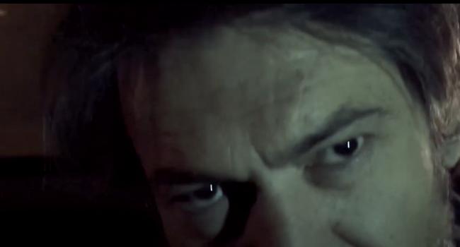 """Pierpaolo Marino in """"Senza Controllo"""", il nuovo singolo. VIDEO"""