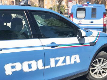 Arrestato per violenza sessuale il neuropsichiatra Marcello Grasso, fratello di Pietro