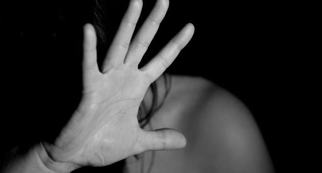 """Stupro di Campobello, parla uno degli accusati su Facebook: """"Nessun abuso"""""""