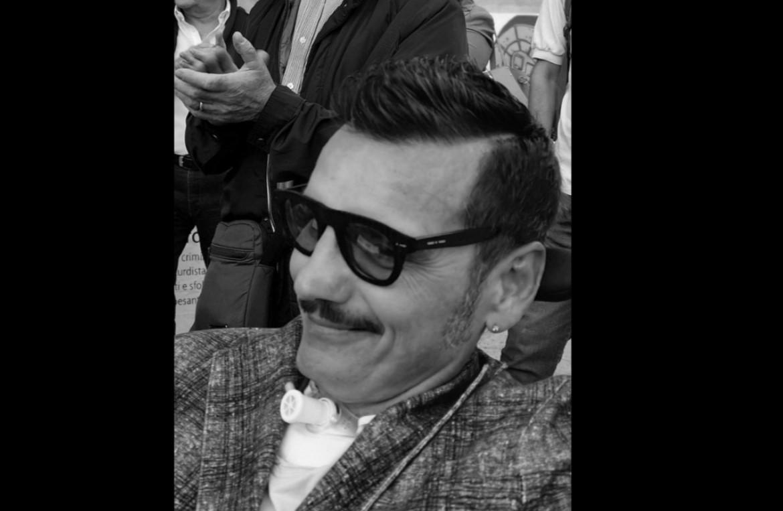 """Garante Disabili a Marsala, per Vittorio Alfieri """"una battaglia di civiltà durata tre anni"""""""